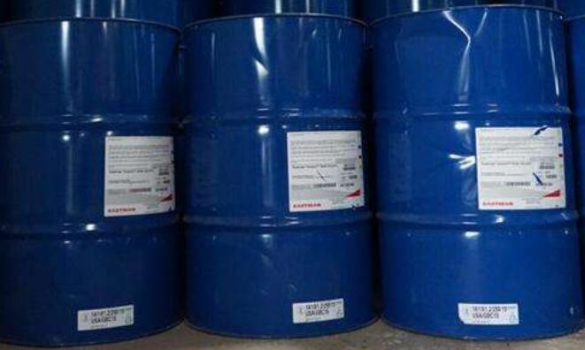 丙烯酸防水乳液产品