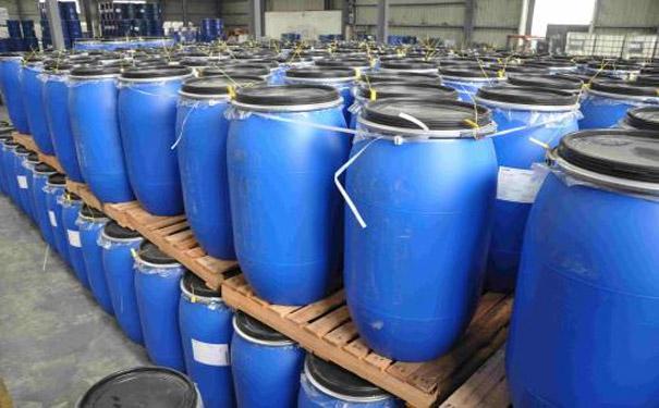 关于防水乳液的性能优势有哪些