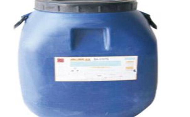 丙烯酸防水乳液最核心的基本介绍有哪些
