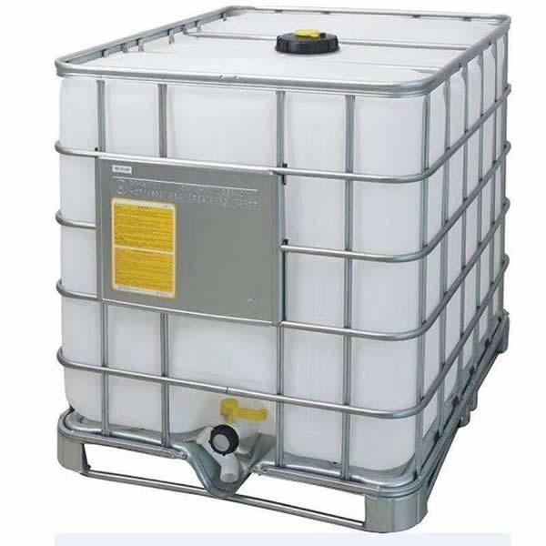 vae706乳液产品